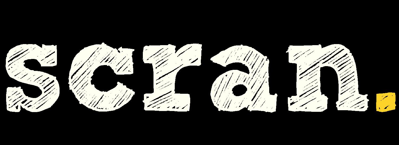 scrancumbria